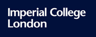 Imperial College London logo small