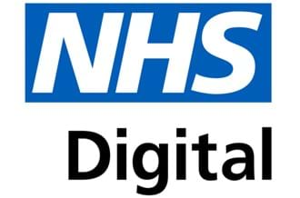 Nhs Digital 1 In 8 Mental Health Disorder