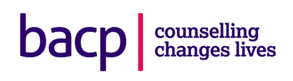BACP counselling changes lives