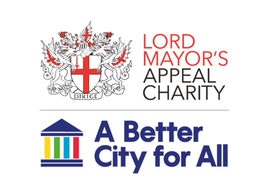 Lord Mayor's Appeal Charity