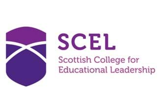 News 11 Scel Endores Mental Health Champions