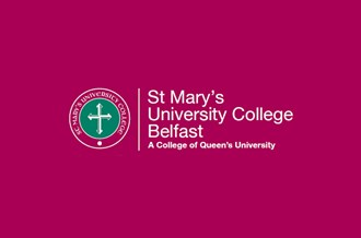 News 12 St Marys College Partner