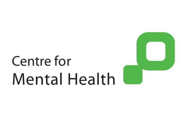 care for mental health