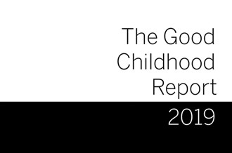 News 17 The Good Childhood Report 2019