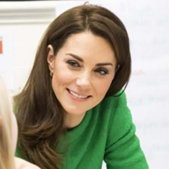 Duchess Cambridge Header