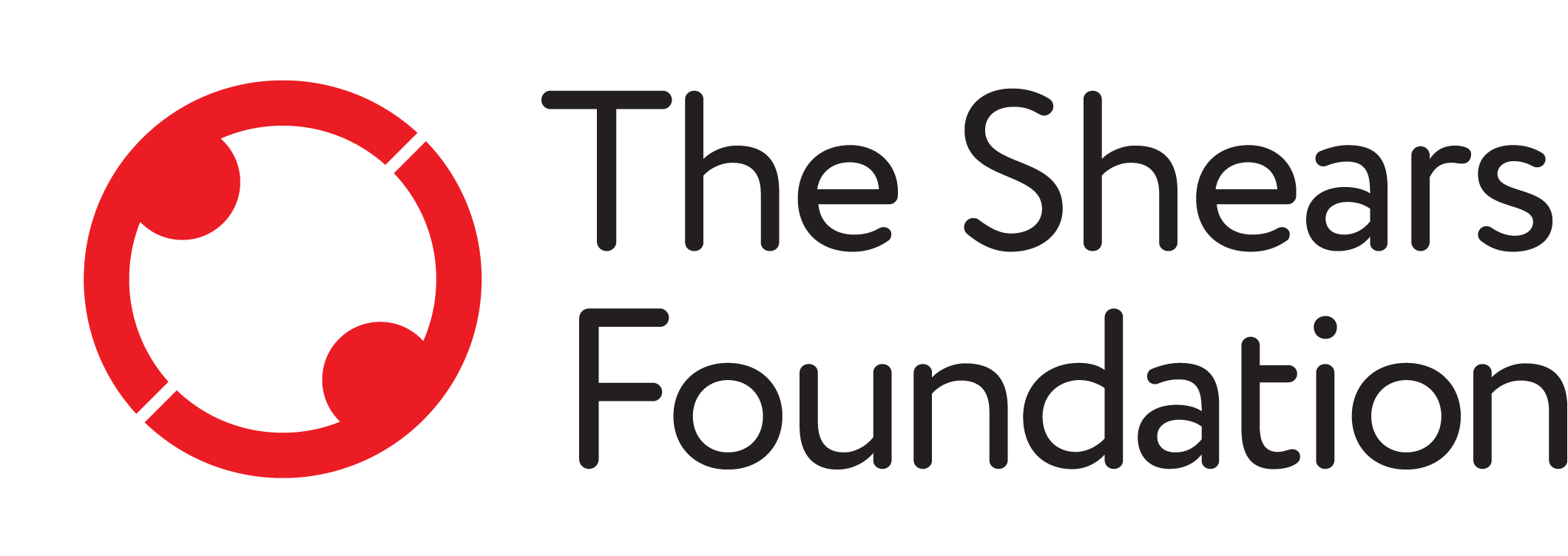 The Shears Foundation